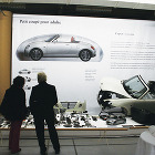 Works | Shigeru Ban ... works/2008_japan-car-exhibition/thumbnail.jpg