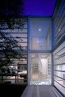 SBA_Shutter House fo...