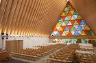 SBA_CCC works/2013_cardboard-cathedral/CCC_005.jpg