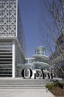 SBA | Oita Prefectur... works/p26_oita-prefecture-museum-of-art/20_MG_5514.JPG