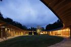 SBA | Villa at Sengo... works/2013_sengokubara/S2-11.JPG
