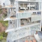 Works | Shigeru Ban ... works/2012_Monaco_Condominium/Thumbnail.jpg