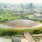Works | Shigeru Ban ... works/2012_New_National_Stadium/Thumbnail.jpg