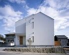 西条の家 http://www.arch-plus.info/works/15_saijyo_no_ie/img/saijyou01.jpg