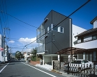 Y-house works/16_Y-house/img/y-h_03.jpg