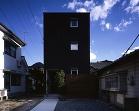 坂の南の家 works/24_saka_no_minami_no_ie/img/saka_no_minami_no_ie03.jpg