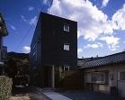 坂の南の家 works/24_saka_no_minami_no_ie/img/saka_no_minami_no_ie05.jpg