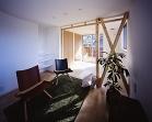 坂の南の家 works/24_saka_no_minami_no_ie/img/saka_no_minami_no_ie09.jpg
