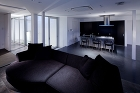 坂の上の家 works/22_saka_no_ue_no_ie/img/saka_no_ue_no_ie_13.jpg