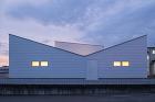 デザイナーズハウスmimo|デザイン住宅