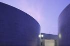 デザイナーズハウスLCDL|狭小住宅