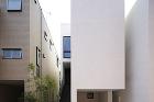 デザイナーズハウスGita|デザイン住宅