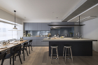 Works - Kitchen | オー... /img/works/work01.jpg