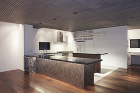 Works - Kitchen | オー... /img/works/work07.jpg