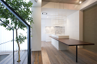 Works - Kitchen | オー... /img/works/work08.jpg