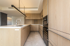 Works - Kitchen | オー... /img/works/work09.jpg
