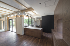 Works - Kitchen | オー... /img/works/work13.jpg