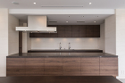 Works - Kitchen | オー... /img/works/work16.jpg