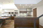 Works - Kitchen | オー... /img/works/work17.jpg