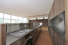Works - Kitchen | オー... /img/works/work19.jpg