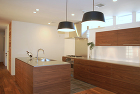 Works - Kitchen | オー... /img/works/work21.jpg