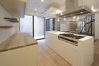 Works - Kitchen | オー... /img/works/work23.jpg