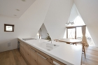 Works - Kitchen | オー... /img/works/work25.jpg