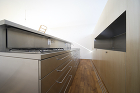 Works - Kitchen | オー... /img/works/work26.jpg