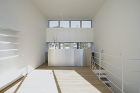 Works - Kitchen | オー... /img/works/work27.jpg