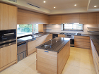 Works - Kitchen | オー... /img/works/work28.jpg