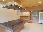 Works - Kitchen | オー... /img/works/work29.jpg