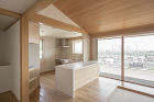 Works - Kitchen | オー... /img/works/work31.jpg