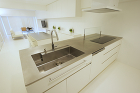 Works - Kitchen | オー... /img/works/work33.jpg