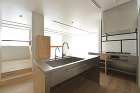 Works - Kitchen | オー... /img/works/work35.jpg