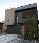 【施工例】宇宿の家 /workspage/house/0027_usuki/h_0027_02.jpg