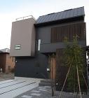 【施工例】宇宿の家 /workspage/house/0027_usuki/h_0027_02.jpg