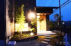 【施工例】伊集院の家 /workspage/house/0025_ijuin/h_0025_01.jpg