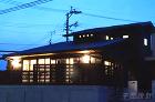 【施工例】伊集院の家 /workspage/house/0025_ijuin/h_0025_02.jpg