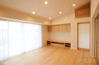 【施工例】伊集院の家 /workspage/house/0025_ijuin/h_0025_04.jpg