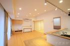 【施工例】大隅の家 /workspage/house/0024_osumi/h_0024_04.jpg