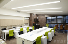 【施工例】鹿児島イシダ(株) /workspage/office/0008_ishida/o_0008_04.jpg