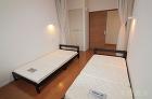 【施工例】種子島自動車学校寮 /workspage/office/0006_tanejiko/o_0006_02.jpg