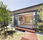 【施工例】姶良の家? /workspage/house/0022_aira3/h_0022_04.jpg