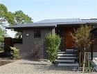 【施工例】大峯の家 /workspage/house/0021_ominedanchi/h_0021_01.jpg