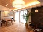【施工例】大峯の家 /workspage/house/0021_ominedanchi/h_0021_02.jpg