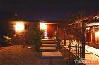【施工例】大峯の家 /workspage/house/0021_ominedanchi/h_0021_05.jpg