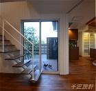 【施工例】大明ケ丘の家 /workspage/house/0017_daimyougaoka/h_0017_04.jpg