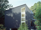 茅ヶ崎の家