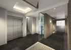 WORKS of 一級建築士事務所 大浦... _src/sc723/981j83z815B838B82Q.JPG