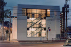 田代計画設計工房 作品集 上平間共同住宅 /works/kamihirama1/photo/2-l.jpg